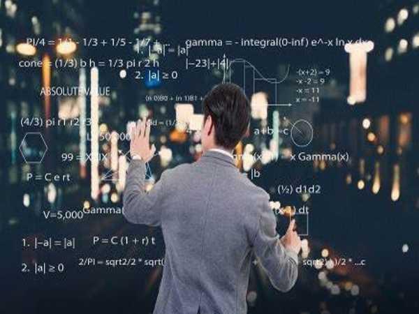 知网学校论文查重系统登录密码