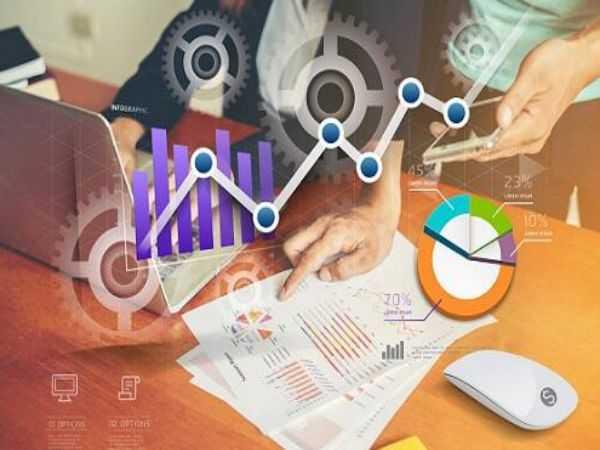 知网查重包括目录和参考文献